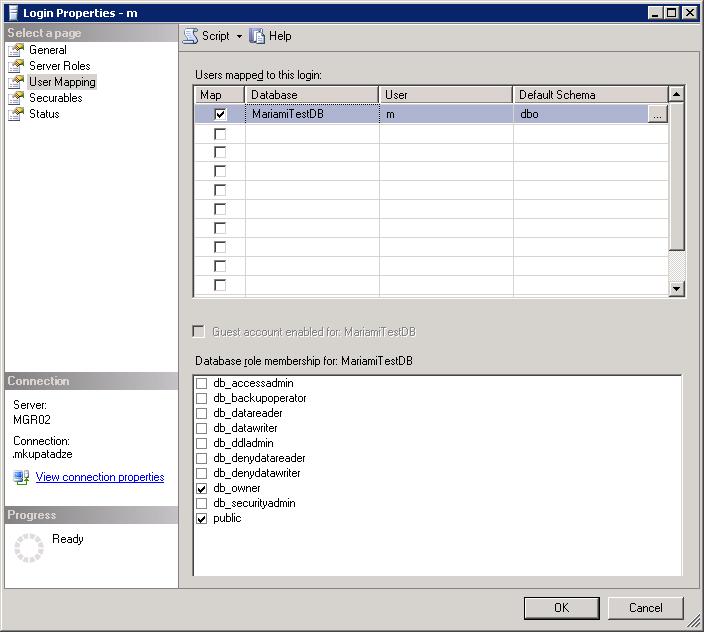 Microsoft Odbc For Oracle Setup Unix - pokswebs