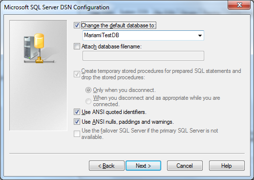 Microsoft_SQL_Server_DNS_Configuration