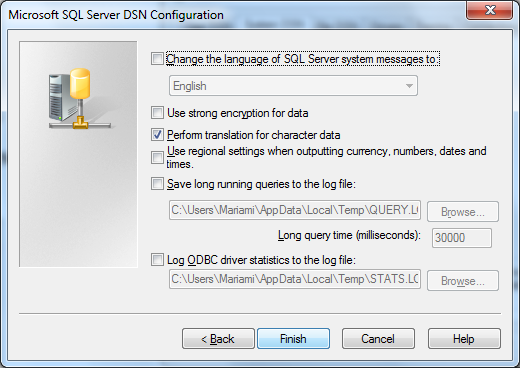 Microsoft_SQL_Server_DNS_Configuration_2