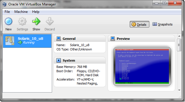 Oracle_VM_Virtual_Manager