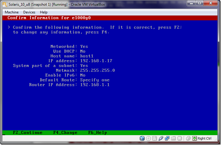 Solaris_10installation_on_VirtualBox_Confirm_Information