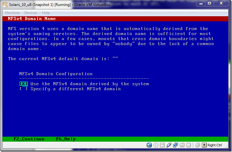 Solaris_10installation_on_VirtualBox_NFSv4_Domain_Name