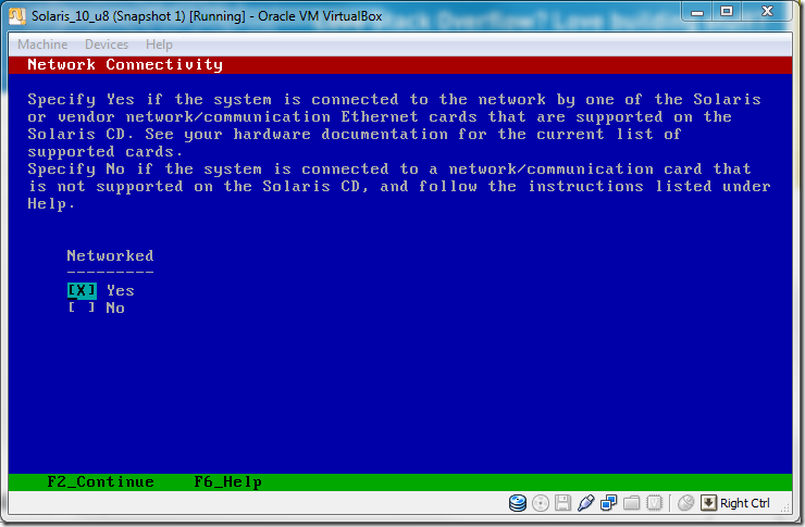 Solaris_10installation_on_VirtualBox_Network_Connectivity