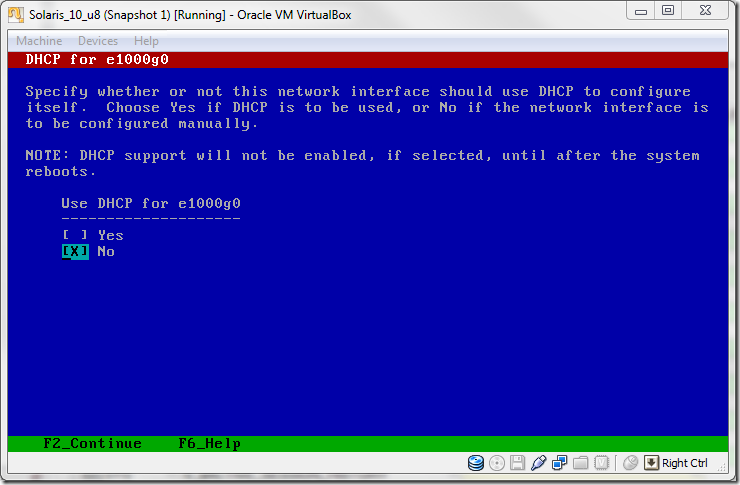 Solaris_10installation_on_VirtualBox_DHCP_for