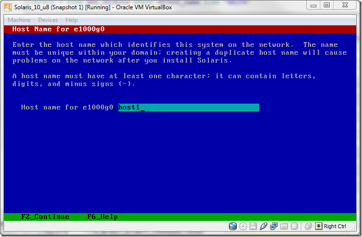 Solaris_10installation_on_VirtualBox_Hostname_for