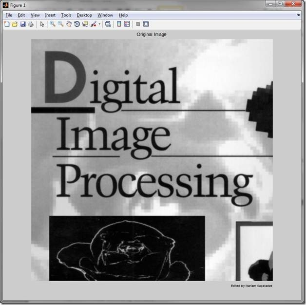 Digital_Image_Processing_Original_Image