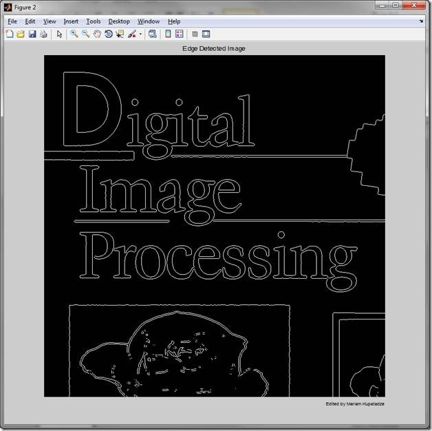 Digital_Image_Processing_Edge_Detected_Image