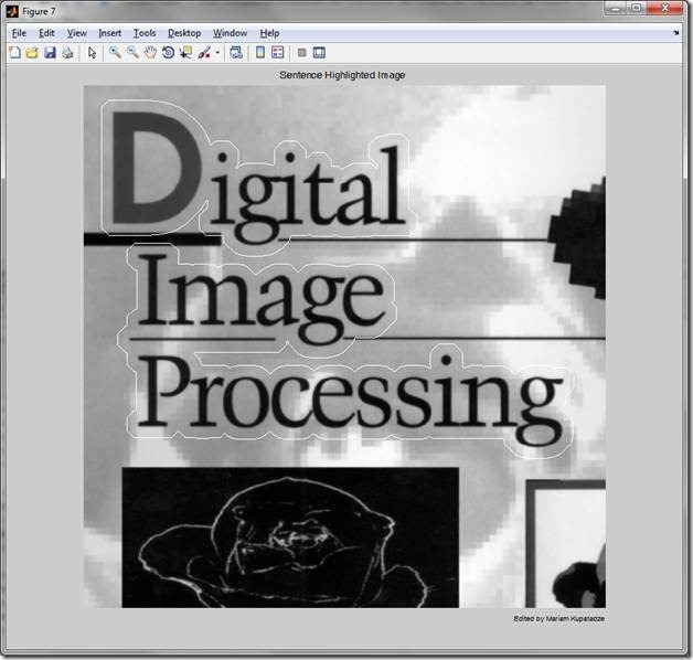 Digital_Image_Processing_Sentence_Highlighted_Image