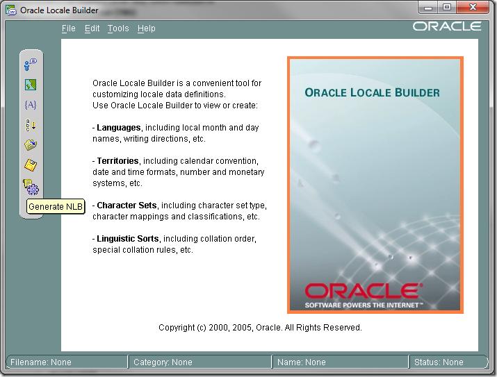 Oracle_Locale_Builder_Generate_NLB