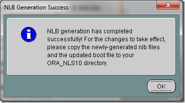 Oracle_Locale_Builder_NLB_Generation_Success