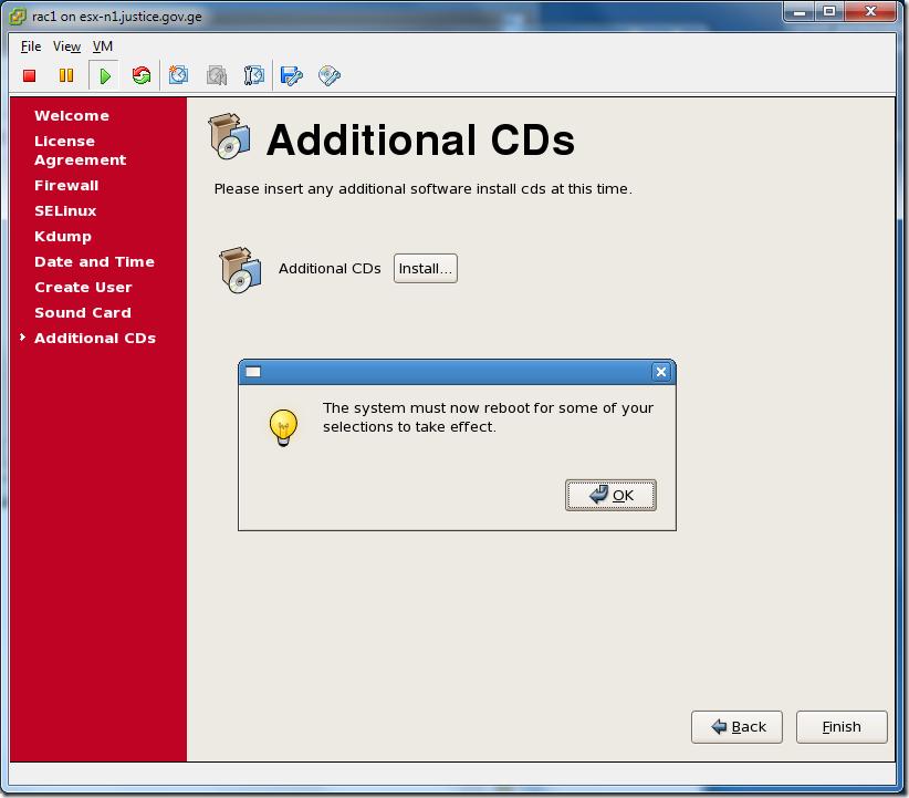 Virtual Machine_Enterprise_Linux_Setup_Additional_CDs