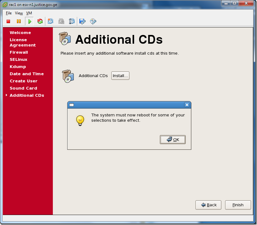 Virtual Machine_Enterprise_Linux_Setup_Additional_CDs