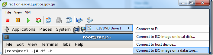 Virtual Machine_Enterprise_Linux_Setup_CD_DVD