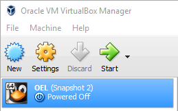 virtualbox_manager